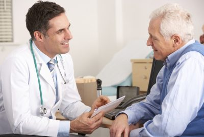 [旺角泌尿科醫生] 資訊:什麼是腎結石?